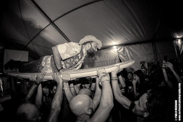 chewbacca's_quasimoto_pablo_medrano_surfmusicphotography-101