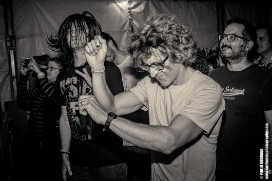 chewbacca's_quasimoto_pablo_medrano_surfmusicphotography-14