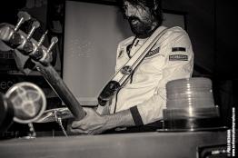 chewbacca's_quasimoto_pablo_medrano_surfmusicphotography-15