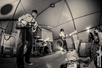 chewbacca's_quasimoto_pablo_medrano_surfmusicphotography-19