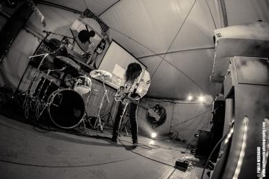 chewbacca's_quasimoto_pablo_medrano_surfmusicphotography-20