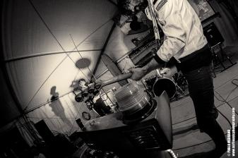 chewbacca's_quasimoto_pablo_medrano_surfmusicphotography-22
