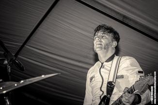 chewbacca's_quasimoto_pablo_medrano_surfmusicphotography-32