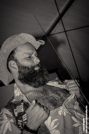 chewbacca's_quasimoto_pablo_medrano_surfmusicphotography-33