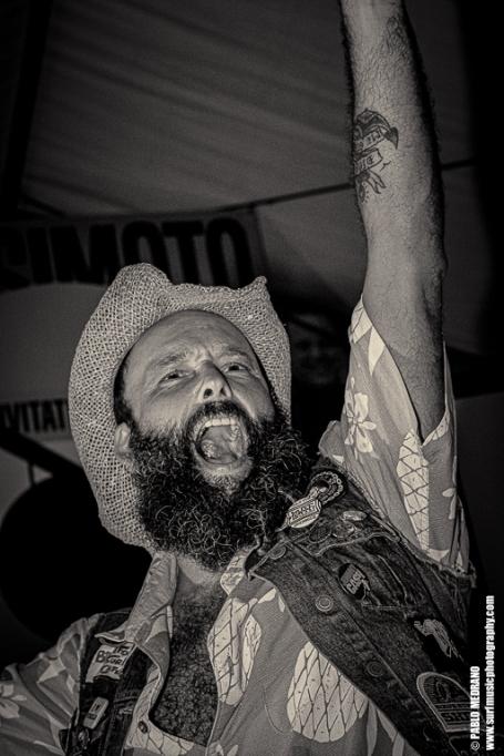 chewbacca's_quasimoto_pablo_medrano_surfmusicphotography-34