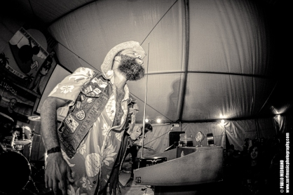 chewbacca's_quasimoto_pablo_medrano_surfmusicphotography-37