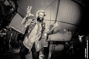 chewbacca's_quasimoto_pablo_medrano_surfmusicphotography-38