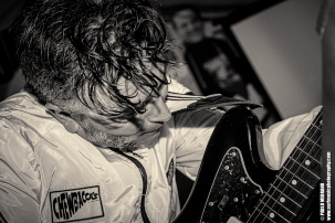chewbacca's_quasimoto_pablo_medrano_surfmusicphotography-5