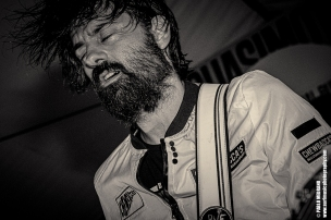 chewbacca's_quasimoto_pablo_medrano_surfmusicphotography-7