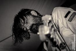 chewbacca's_quasimoto_pablo_medrano_surfmusicphotography-8