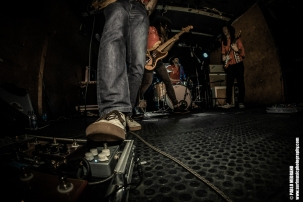 coronas_pablo_medrano_surfmusicphotography-14