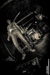 coronas_pablo_medrano_surfmusicphotography-15