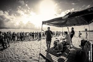 longboards_quasimoto_pablo_medrano_surfmusicphotography-100