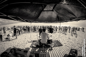 longboards_quasimoto_pablo_medrano_surfmusicphotography-101