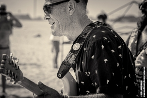 longboards_quasimoto_pablo_medrano_surfmusicphotography-102