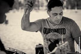 longboards_quasimoto_pablo_medrano_surfmusicphotography-103