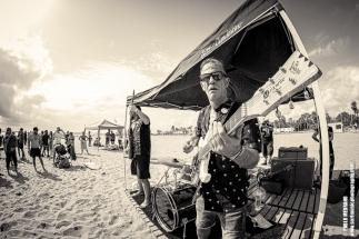 longboards_quasimoto_pablo_medrano_surfmusicphotography-111