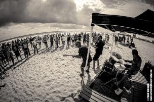 longboards_quasimoto_pablo_medrano_surfmusicphotography-112