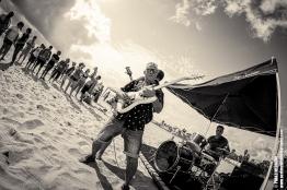 longboards_quasimoto_pablo_medrano_surfmusicphotography-114