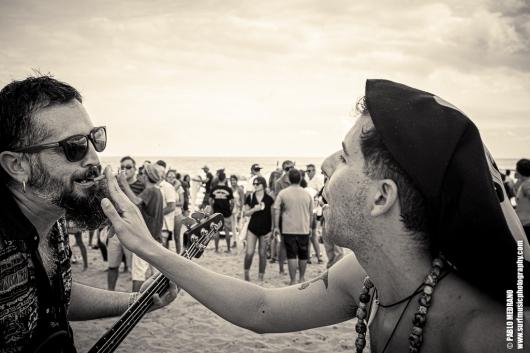 longboards_quasimoto_pablo_medrano_surfmusicphotography-123