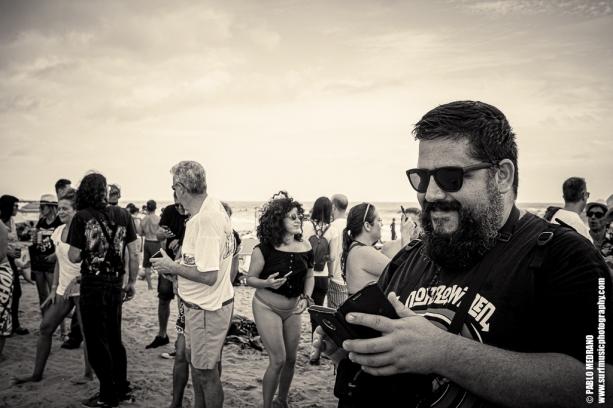 longboards_quasimoto_pablo_medrano_surfmusicphotography-124