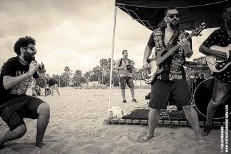 longboards_quasimoto_pablo_medrano_surfmusicphotography-127
