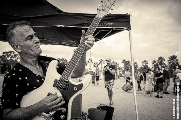 longboards_quasimoto_pablo_medrano_surfmusicphotography-131