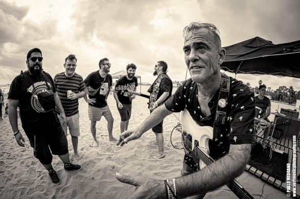longboards_quasimoto_pablo_medrano_surfmusicphotography-135
