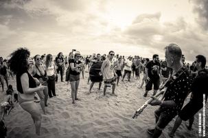 longboards_quasimoto_pablo_medrano_surfmusicphotography-136