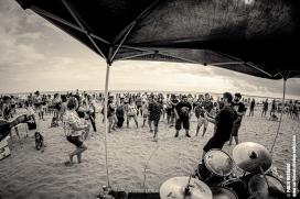 longboards_quasimoto_pablo_medrano_surfmusicphotography-137