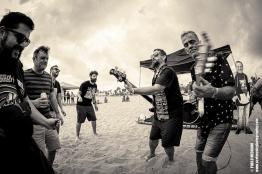 longboards_quasimoto_pablo_medrano_surfmusicphotography-138