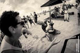 longboards_quasimoto_pablo_medrano_surfmusicphotography-142