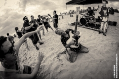 longboards_quasimoto_pablo_medrano_surfmusicphotography-143