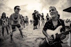 longboards_quasimoto_pablo_medrano_surfmusicphotography-144