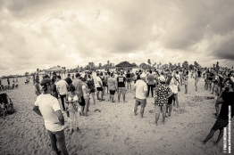 longboards_quasimoto_pablo_medrano_surfmusicphotography-146