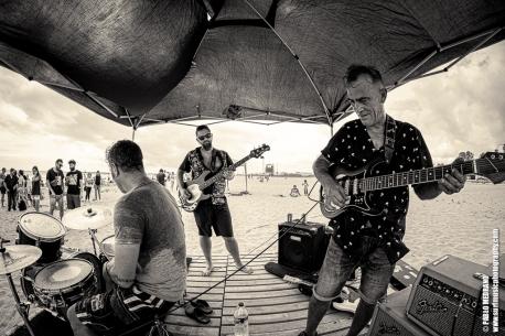 longboards_quasimoto_pablo_medrano_surfmusicphotography-147