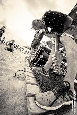longboards_quasimoto_pablo_medrano_surfmusicphotography-149