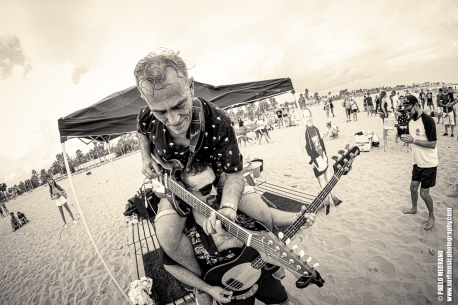 longboards_quasimoto_pablo_medrano_surfmusicphotography-150
