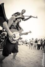 longboards_quasimoto_pablo_medrano_surfmusicphotography-151