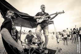 longboards_quasimoto_pablo_medrano_surfmusicphotography-153