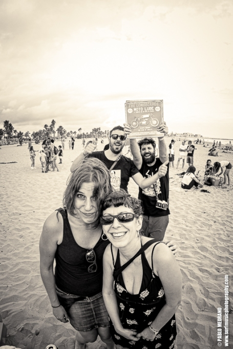 longboards_quasimoto_pablo_medrano_surfmusicphotography-155