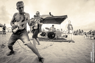 longboards_quasimoto_pablo_medrano_surfmusicphotography-156