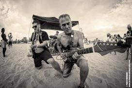 longboards_quasimoto_pablo_medrano_surfmusicphotography-157