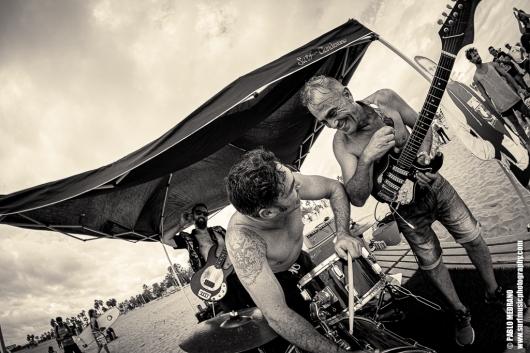 longboards_quasimoto_pablo_medrano_surfmusicphotography-158