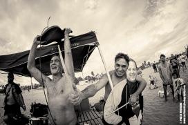 longboards_quasimoto_pablo_medrano_surfmusicphotography-159
