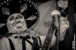 panches_surfers_pablo_medrano_surfmusicphotography-122