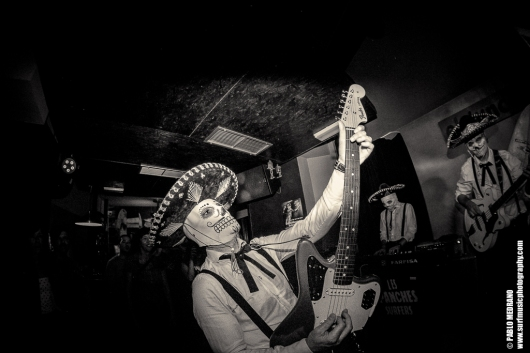 panches_surfers_pablo_medrano_surfmusicphotography-131