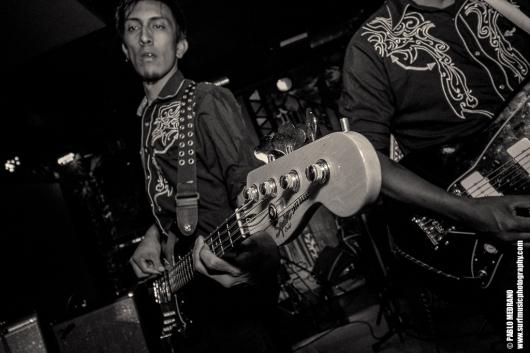 sonoras_madrid_pablo_medrano_surfmusicphotography-108