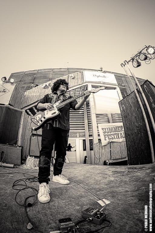 sonoras_surfer_joe_pablo_medrano_surfmusicphotography-1