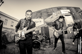 sonoras_surfer_joe_pablo_medrano_surfmusicphotography-8